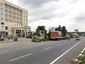 ADB okays $346 mn loan to upgrade Karnataka highways