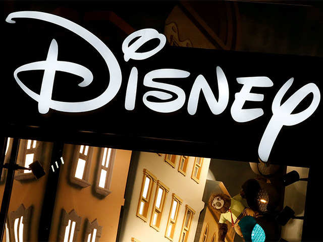 Disney music executive, Jon Heely, charged with child sexual assault