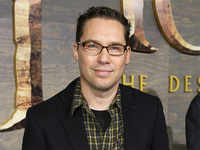 'X-Men' director Bryan Singer accused of sexually assaulting teen; denies allegations