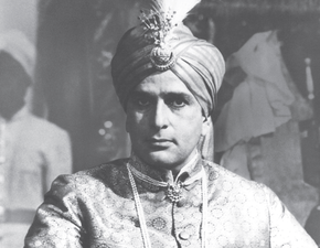 Shashi Kapoor: The charmer of Hindi films was also a vanguard of parallel cinema