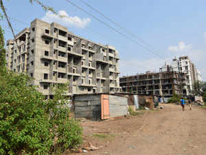 Affordable-housing-bccl