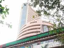 According to the depositories data, Foreign Portfolio Investors (FPIs) withdrew a net amount of Rs 4,089 crore (USD 634 million) from equities till December 8.