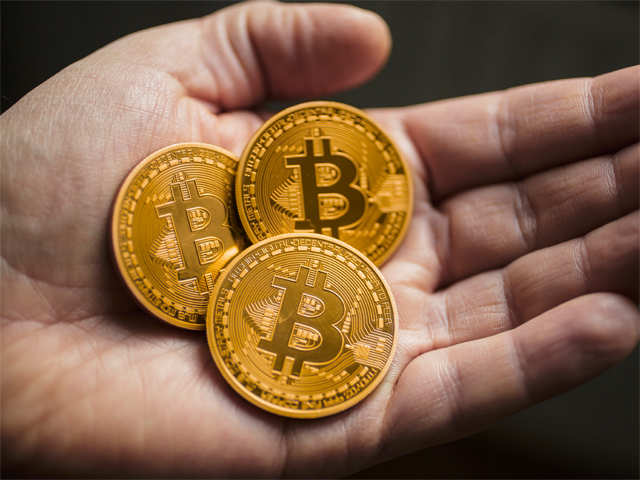 Bitcoin billionaires 14 things about bitcoin no one may have told bitcoin billionaires ccuart Choice Image