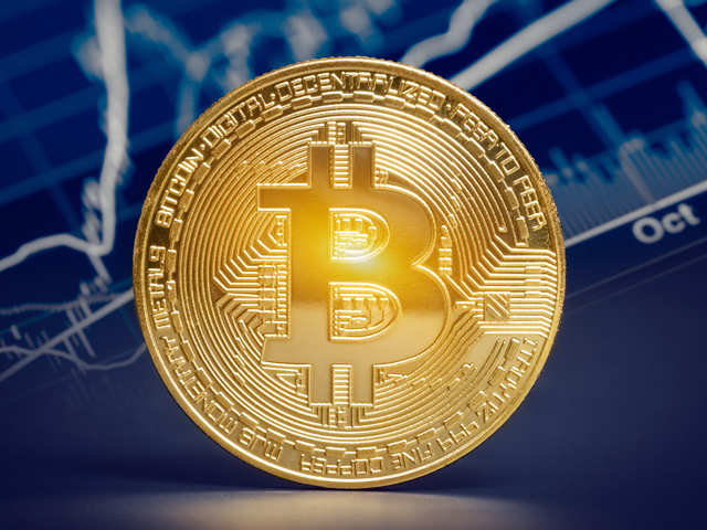 Bitcoin billionaires 14 things about bitcoin no one may have told ballistic bitcoin ccuart Choice Image