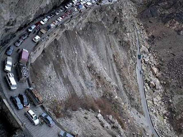 jalalabad to kabul  afghanistan