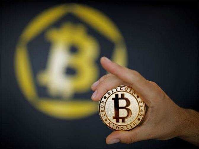 Mega bitcoin gains come with megabyte tax