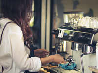 Women in hospitality industry often fall prey to sexual misconduct