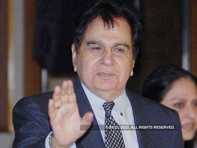 Dilip kumar 95th Birthday - Tribute to his stunning legacy