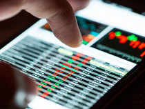 Nifty50 closed the day at 10,322.25, up 56 points or 0.55 per cent.