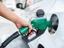 Gasoline prices in Saudi Arabia are likley to increase by about 80 per cent in one go.