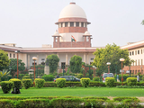 Collegium appointments: Need to end arbitrariness