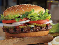 Burger King-owner Restaurant Brands International Inc. is scheduled to redeem $3 billion in preferred shares Tuesday from Buffett's Berkshire Hathaway Inc.