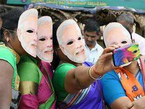 Modi-women-bccl