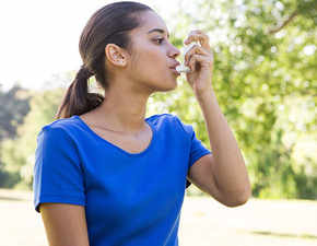 Do you suffer from asthma? Don't let it keep you from exercising