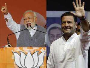 Rahul-Modi-agencies