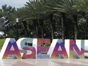 india-myanmar-thailand: Government, Asean in talks to take