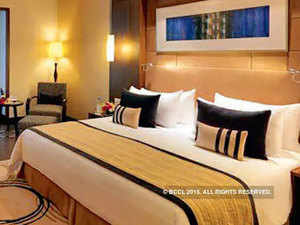 hotel-room-bccl