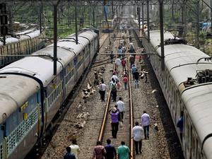 Railways-AP1