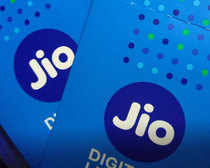 RIL mulling over Jio IPO by late 2018: Report