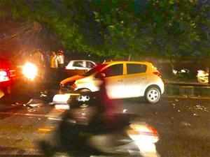 Road-accident-bccl