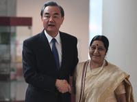 Dokalam standoff put severe pressure on India-China ties: Wang Yi