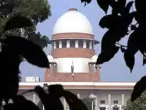 Watch: SC stalls government's move to take over Unitech