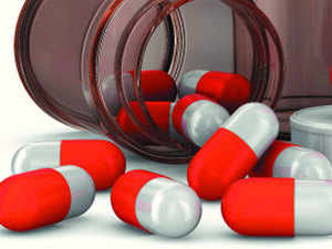 JB Chemicals & Pharma gets USFDA nod for hypertension tablets