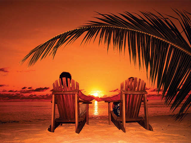 From Seychelles to Kenya, magical destinations that offer visa on arrival