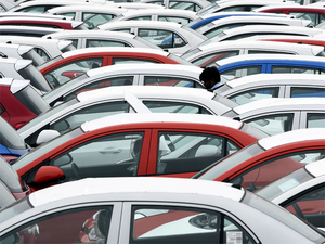89% of India's auto sales digitally influenced: Report