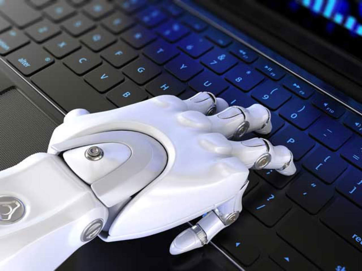 Best Psu Manufacturer 2020 Jobs: By 2020, Artificial Intelligence will create more jobs than