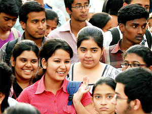 IIT Delhi registers 10% increase in placements till day 10