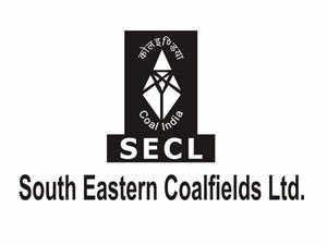 SECL-website