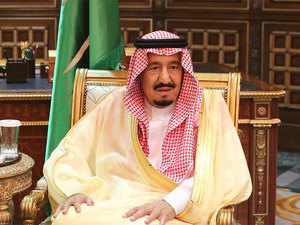 saudi-king-salman-agencies