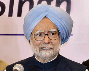 Manmohan Singh: Deeply pained and anguished by canards spread by PM Modi