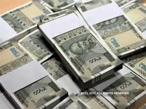 India-Wealth