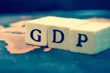 India's current account deficit doubles to 1.2% of GDP in Q2 FY18