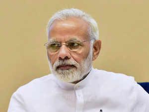 Modi5_PTI