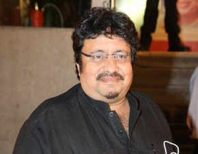 Actor-director Neeraj Vora passes away at 54