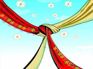 Marriage-bccl