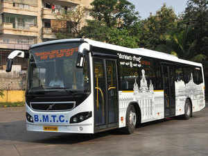 bmtc-bus-agencies