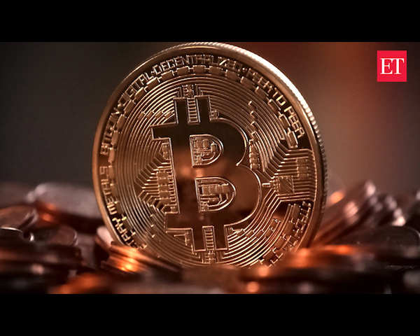 Watch: Bitcoin craze and decoding cryptocurrency
