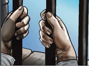 Arrest-bccl1 (2)