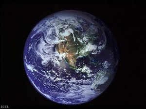 earth-agencies