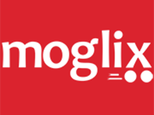 Founded in 2015, Moglix had previously raised Seed and Series A funding of USD 6 mn from venture capital firms like Accel Partners, Jungle Ventures, SeedPlus and Venture Highway.