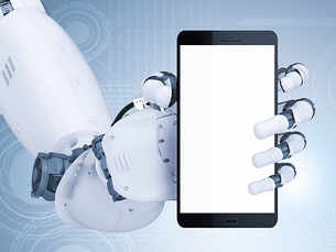 4 smartphones with artificial intelligence to look out for in 2018