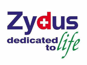 zydus-agencies