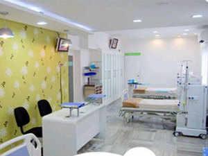 hospital-agencies1