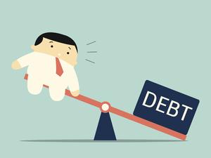 DEBT-(2)