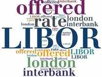 Libor represents a key benchmark proxy for short-term rates still to this day.