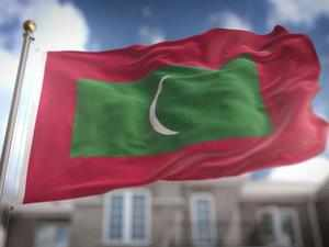 Free trade agreement maldives china fta india breaks its silence the main opposition maldives democratic party mdp led by former president nasheed raised a red flag after the fta was rushed through parliament on platinumwayz